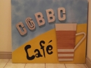 Click here to view the 'Community Cafe ; c@bbc' album