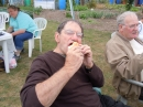 Click here to view the 'Allotments Open Day' album