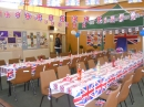 Click here to view the 'Our Jubilee Party 09/06/2012' album