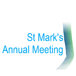 Open Annual Meeting - Sunday May 23rd