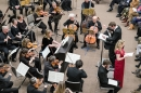Cleveland Chamber Orchestra