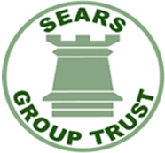 Sears Group Trust Logo