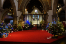 Click here to view the 'Christmas Tree Festival 2019' album