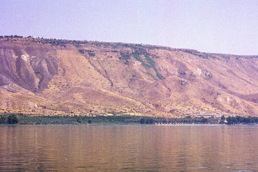 Territory of Gerasa