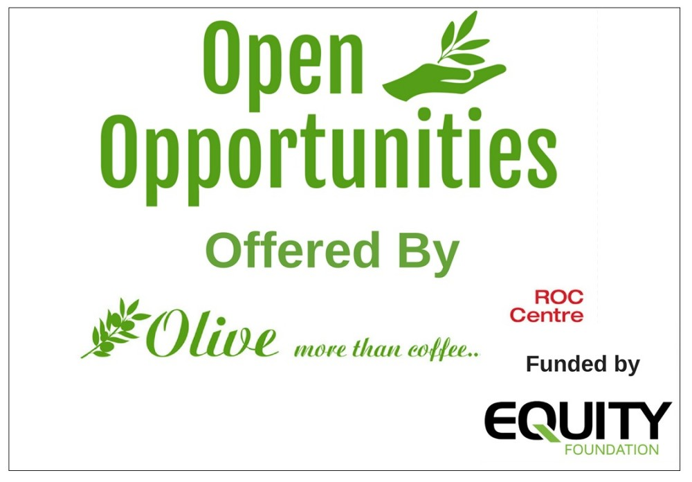 image of open opportunities logo