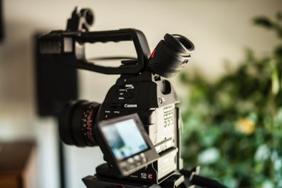 Open Church Video production tips