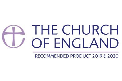 Open iKnow Church is The Church of England Recommended product