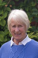 Jean Arkley