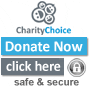 Charity Choice-Donate Now