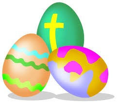 Image result for easter for kids
