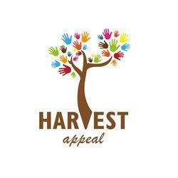 Open Combined Harvest Appeal