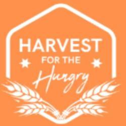 Open Harvest for the Hungry