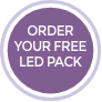 Order your free LED pack