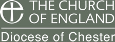 Diocese of Chester Logo