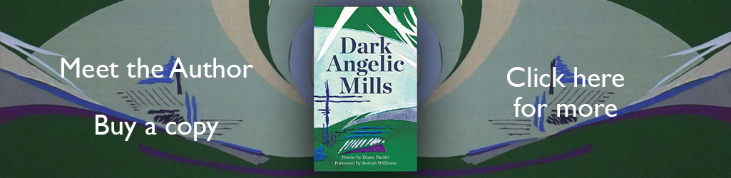 Dark Angelic Mills book banner.
