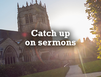 https://bradfordcathedral.org/worship/sermons/