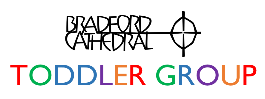 Toddler Group logo
