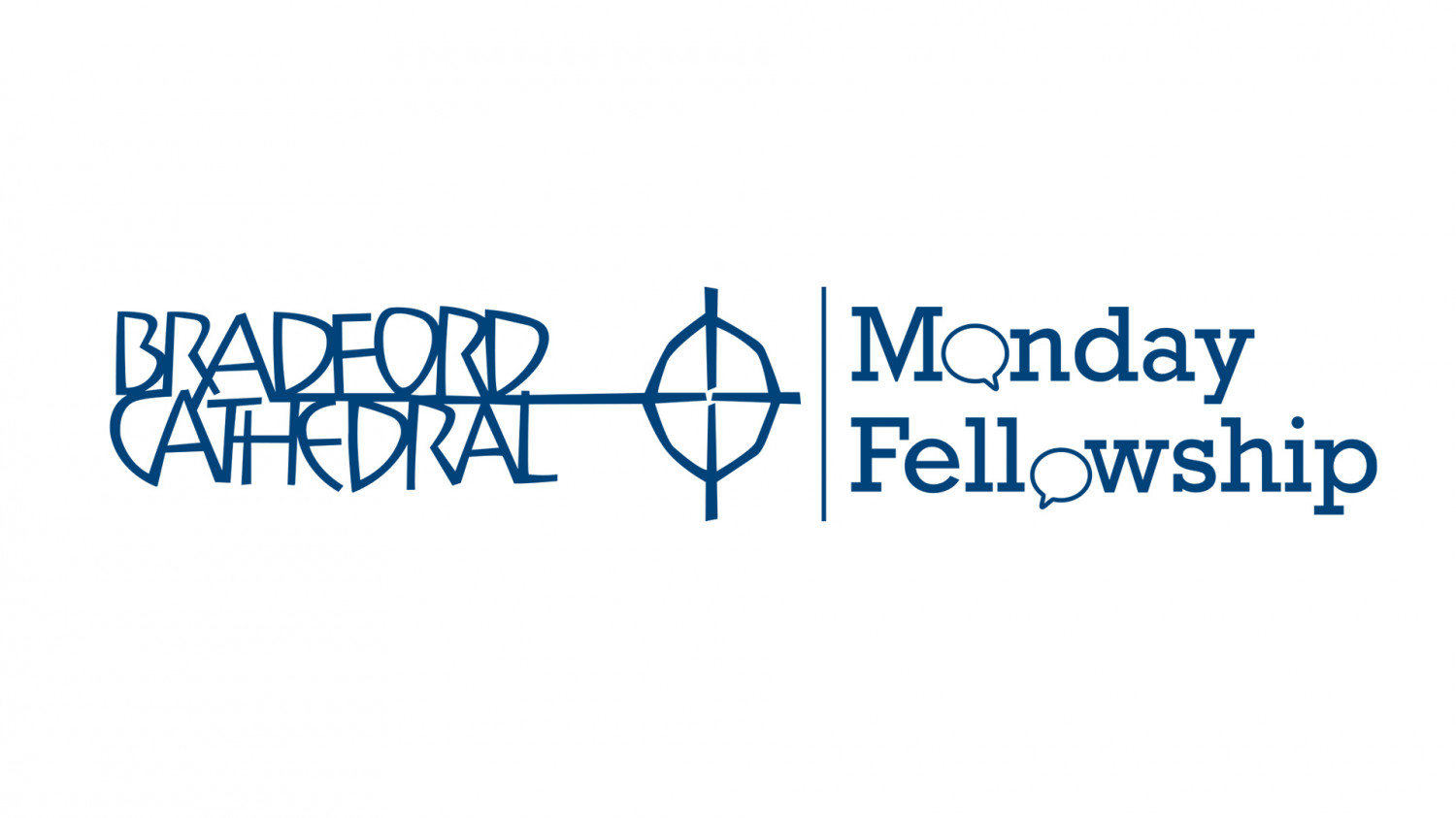 Monday Fellowship Logo