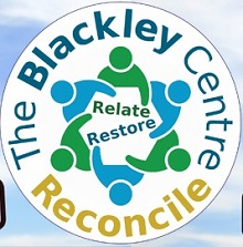 Blackley Centre