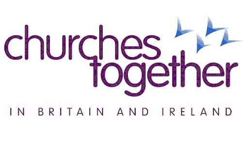 Churches Together logo