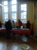 Click here to view the 'Autumn Fayre 2012' album