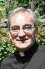 The Revd Anthony Lury