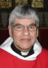 The Revd Canon Edwin Clements