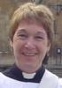 The Revd Louise Butler