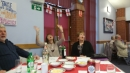 St Georges Day Music Night