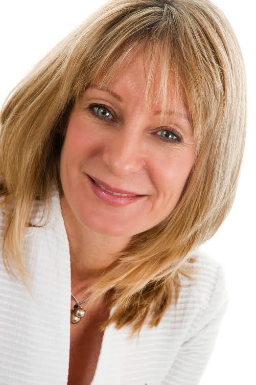 Annie Cartwright, Director, Skin and Face Clinics