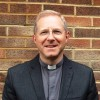 Open '​Crown Appoints Canon Precentor at Gloucester Cathedral'