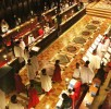 Open 'Choral Evensong broadcast live on BBC Radio 3'