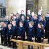 Open 'Junior Voices Project Concert '