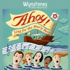 Open 'Ahoy! Sing for the Mary Rose - Wynstones School'