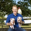 Open 'From Country Life to Countryfile'