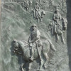 Open 'War Horses - A talk by Dr David Kenyon'