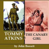 Open 'Tommy Atkins and the Canary Girl'