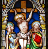 Open 'Good Friday Passion and Liturgy'