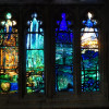 Open 'Friends of Gloucester Cathedral Lecture: The Stained Glass of Tom Denny'