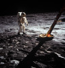 Open Friends of Gloucester Cathedral: Talk celebrating 50 yrs since the Moon Landing