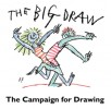 Open 'The Big Draw: Cathedral Colouring-In Challenge'