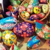 Open 'Eggcellent Easter Adventure - Free Easter Holiday Fun'