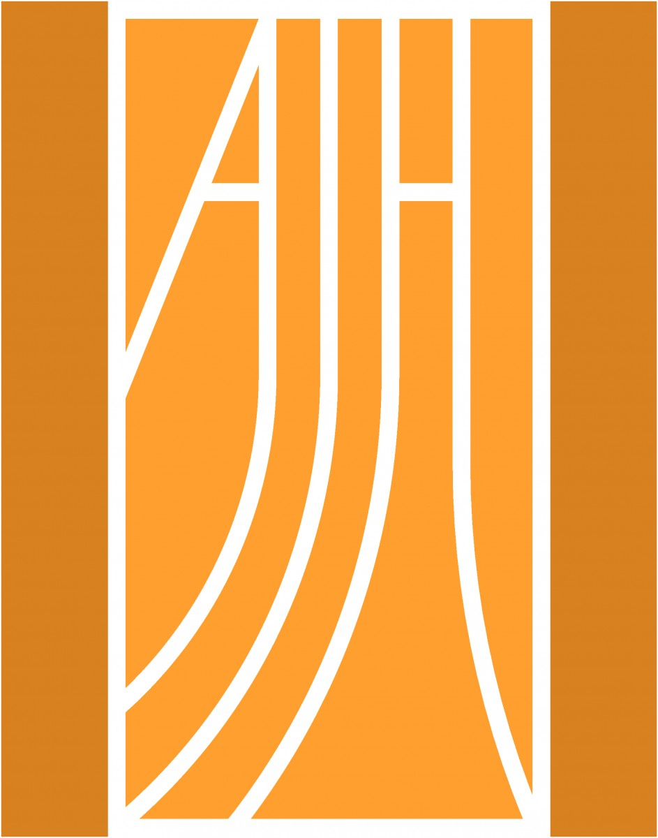 Anthony Harman Design Management Logo