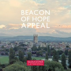 Open Beacon of Hope Appeal Reaches Half Way Target