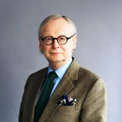 Open The Only Future is Green – with Lord Deben