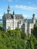 Click here to view the 'Germany - Bavaria ' album