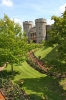 Click here to view the 'Windsor Castle' album