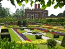 Click here to view the 'Hampton Court ' album