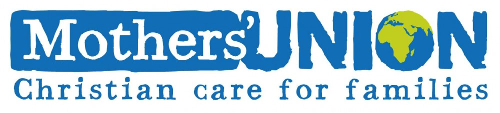 Mothers Union Logo
