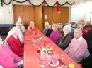Click here to view the 'Christmas Lunch' album